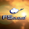 FS Cloud